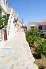 JustGreece.com Spoa | Karpathos island | Dodecanese | Greece  Photo 008 - Foto van JustGreece.com