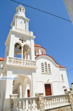 JustGreece.com Spoa | Karpathos island | Dodecanese | Greece  Photo 010 - Foto van JustGreece.com