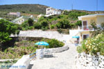 JustGreece.com Spoa | Karpathos island | Dodecanese | Greece  Photo 013 - Foto van JustGreece.com
