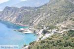 JustGreece.com Aghios Nicolaos near Spoa | Karpathos island | Dodecanese | Greece  Photo 003 - Foto van JustGreece.com