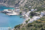 JustGreece.com Aghios Nicolaos near Spoa | Karpathos island | Dodecanese | Greece  Photo 004 - Foto van JustGreece.com