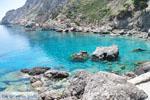 JustGreece.com Aghios Nicolaos near Spoa | Karpathos island | Dodecanese | Greece  Photo 005 - Foto van JustGreece.com