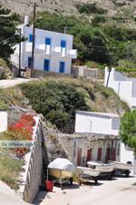 JustGreece.com Aghios Nicolaos near Spoa | Karpathos island | Dodecanese | Greece  Photo 007 - Foto van JustGreece.com