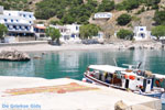 JustGreece.com Aghios Nicolaos near Spoa | Karpathos island | Dodecanese | Greece  Photo 008 - Foto van JustGreece.com