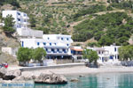JustGreece.com Aghios Nicolaos near Spoa | Karpathos island | Dodecanese | Greece  Photo 009 - Foto van JustGreece.com