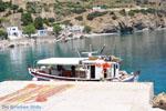 JustGreece.com Aghios Nicolaos near Spoa | Karpathos island | Dodecanese | Greece  Photo 011 - Foto van JustGreece.com
