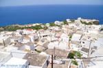 JustGreece.com Mesochori | Karpathos island | Dodecanese | Greece  Photo 001 - Foto van JustGreece.com