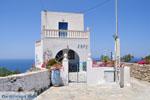 JustGreece.com Mesochori | Karpathos island | Dodecanese | Greece  Photo 015 - Foto van JustGreece.com