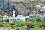 JustGreece.com Mesochori | Karpathos island | Dodecanese | Greece  Photo 020 - Foto van JustGreece.com
