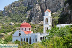 JustGreece.com Mesochori | Karpathos island | Dodecanese | Greece  Photo 025 - Foto van JustGreece.com