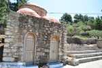 Old chappel near Lefkos | Karpathos island | Dodecanese | Greece  Photo 001 - Photo JustGreece.com