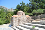 Old chappel near Lefkos | Karpathos island | Dodecanese | Greece  Photo 002 - Photo JustGreece.com