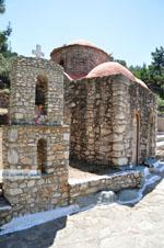 JustGreece.com Old chappel near Lefkos | Karpathos island | Dodecanese | Greece  Photo 004 - Foto van JustGreece.com