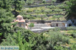 Old chappel near Lefkos | Karpathos island | Dodecanese | Greece  Photo 006 - Photo JustGreece.com