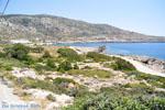 Lefkos | Karpathos island | Dodecanese | Greece  Photo 001 - Photo JustGreece.com