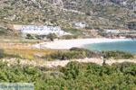 Lefkos | Karpathos island | Dodecanese | Greece  Photo 002 - Photo JustGreece.com