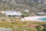 JustGreece.com Lefkos | Karpathos island | Dodecanese | Greece  Photo 003 - Foto van JustGreece.com