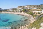Lefkos | Karpathos island | Dodecanese | Greece  Photo 005 - Foto van JustGreece.com
