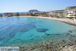 JustGreece.com Lefkos   Karpathos island   Dodecanese   Greece  Photo 006 - Foto van JustGreece.com