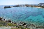 JustGreece.com Lefkos | Karpathos island | Dodecanese | Greece  Photo 007 - Foto van JustGreece.com
