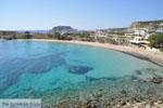 Lefkos | Karpathos island | Dodecanese | Greece  Photo 008 - Photo JustGreece.com