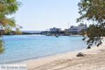 Lefkos | Karpathos island | Dodecanese | Greece  Photo 009 - Photo JustGreece.com