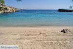 Lefkos | Karpathos island | Dodecanese | Greece  Photo 010 - Photo JustGreece.com