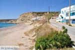 JustGreece.com Lefkos | Karpathos island | Dodecanese | Greece  Photo 011 - Foto van JustGreece.com