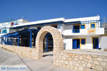 JustGreece.com Lefkos | Karpathos island | Dodecanese | Greece  Photo 013 - Foto van JustGreece.com