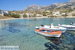 Lefkos | Karpathos island | Dodecanese | Greece  Photo 014 - Photo JustGreece.com