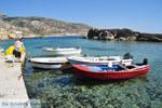 Lefkos | Karpathos island | Dodecanese | Greece  Photo 015 - Photo JustGreece.com