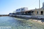 Lefkos | Karpathos island | Dodecanese | Greece  Photo 016 - Photo JustGreece.com