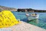 JustGreece.com Lefkos | Karpathos island | Dodecanese | Greece  Photo 017 - Foto van JustGreece.com