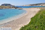 JustGreece.com Lefkos | Karpathos island | Dodecanese | Greece  Photo 019 - Foto van JustGreece.com