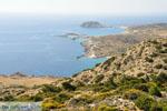 JustGreece.com Lefkos | Karpathos island | Dodecanese | Greece  Photo 021 - Foto van JustGreece.com