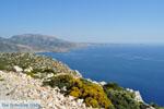 The westen of Karpathos | Greece  Photo 001 - Photo JustGreece.com