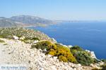 The westen of Karpathos | Greece  Photo 002 - Photo JustGreece.com