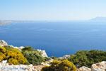 The westen of Karpathos | Greece  Photo 003 - Photo JustGreece.com