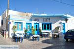 JustGreece.com Arkasa (Arkassa) | Karpathos island | Dodecanese | Greece  012 - Foto van JustGreece.com