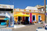 JustGreece.com Arkasa (Arkassa) | Karpathos island | Dodecanese | Greece  013 - Foto van JustGreece.com