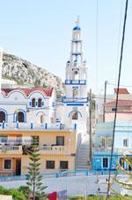 JustGreece.com Arkasa (Arkassa) | Karpathos island | Dodecanese | Greece  014 - Foto van JustGreece.com