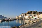Pigadia (Karpathos town) | Greece  | Photo 031 - Photo JustGreece.com