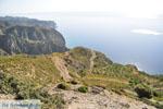 JustGreece.com nature onderweg to Olympos | Island of Karpathos Photo 001 - Foto van JustGreece.com