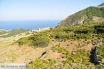 nature onderweg to Olympos | Island of Karpathos Photo 004 - Photo JustGreece.com
