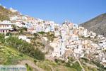 Olympos | Karpathos island | Dodecanese | Greece  Photo 004 - Photo JustGreece.com