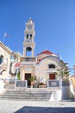 Olympos | Karpathos island | Dodecanese | Greece  Photo 005 - Photo JustGreece.com