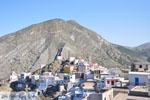 JustGreece.com Olympos | Karpathos island | Dodecanese | Greece  Photo 007 - Foto van JustGreece.com