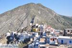 Olympos | Karpathos island | Dodecanese | Greece  Photo 008 - Photo JustGreece.com