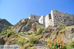 Olympos | Karpathos island | Dodecanese | Greece  Photo 010 - Photo JustGreece.com