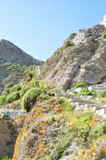 JustGreece.com Olympos | Karpathos island | Dodecanese | Greece  Photo 011 - Foto van JustGreece.com